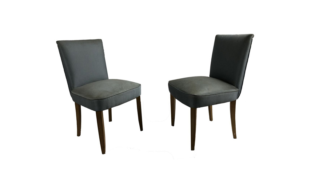 light blue dining chairs. Light Blue Dining Chairs